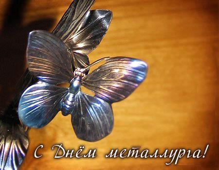 http://krasnokam.3dn.ru/_si/0/75081.jpg